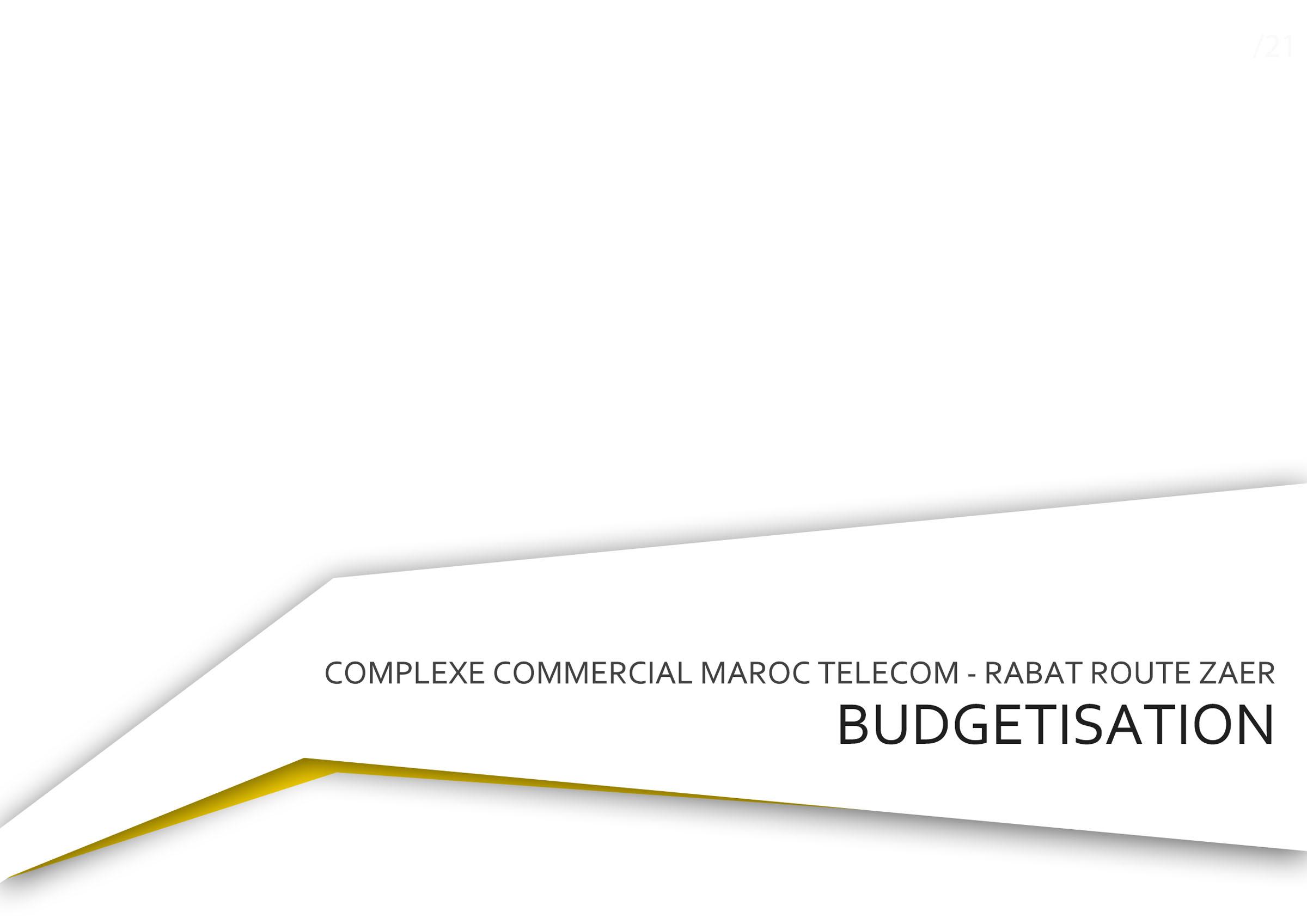 Agence Digital